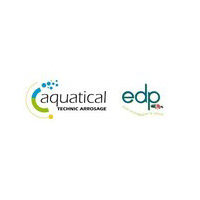 logo-aquatical