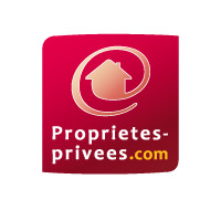 logo-proprieteprive