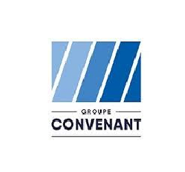 logo-groupe-convenant