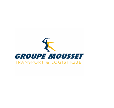 logo groupe mousset